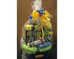 Father S Day Baskets Father U0027s Day Baskets Archives Gift Basket World