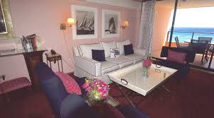 beach condo apartment u0026 villa rentals vacation rentals in barbados