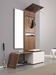 entryway storage closet shoe ideas unicareplus