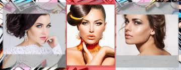 make up classes for professional makeup artist school los angeles make up classes
