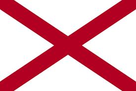 Confederate Flag Clip Art Confederate Flag Truck Parade In Dalton Georgia Ends With A
