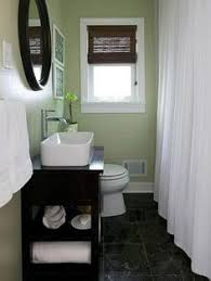 bathroom remodel small space ideas from blah to spa 40 year bathroom gets a makeover we