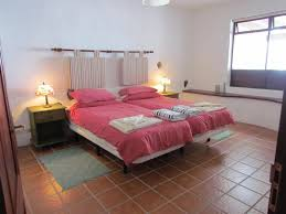 One Bedroom Holiday Cottage One Bedroom Holiday Rental Villas And Apartments In Lanzarote
