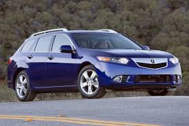 acura tsx 2013 acura tsx sport wagon photos specs news radka car s blog