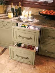 pull out kitchen cabinet kitchen corner kitchen cabinet drawers install waooding material