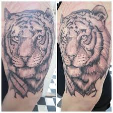 50 stunning tiger design ideas 2018