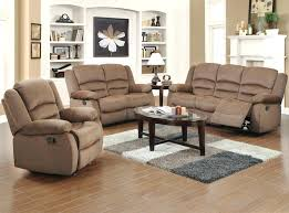 living room furniture sets for cheap affordable living room sets large size of living furniture living