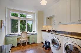 kitchen faucets seattle seattle white laquer desk laundry room traditional with washer