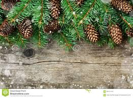 christmas stock photos images u0026 pictures 1 413 125 images