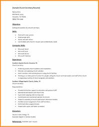 Bio Letter Sample Basic Computer Skills Resume Sample Bio Letter Format