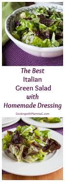 best 25 simple green salad ideas on side salad