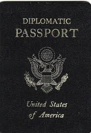 do you need a passport to travel in the us images Does the president of the united states need a passport to travel