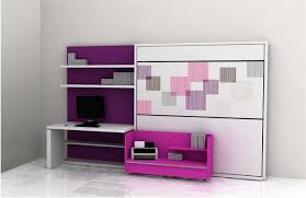home design 12 small space bedroom furniture vie decor regarding