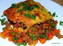 britische küche englische küche i food