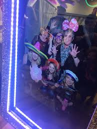 selfie mirror hire monaghan photo booth photobooth