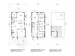 The Parc Condominium Floor Plan Oasis Park Square Luxury Property For Sale Af Real Estate