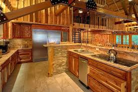 6 bedroom cabins in pigeon forge pigeon forge cabins on the river 6 bedroom cabin with spacious