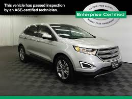 lexus used car san jose used ford edge for sale in san jose ca edmunds