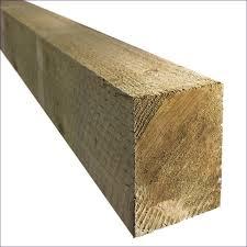 outdoor post landscaping landscape timber prices landscape