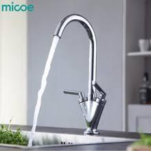 popular double kitchen faucet buy cheap double kitchen faucet lots