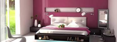 la chambre nuptiale relook de votre chambre nuptiale paperblog