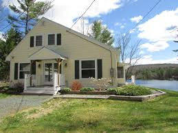 grafton real estate mls nnrenid vanessa stone real estate