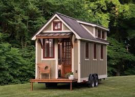 tiny farmhouse best tiny homes of the year bob vila