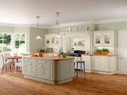 shaker kitchen island kitchen islands shaker style kitchen island units oak