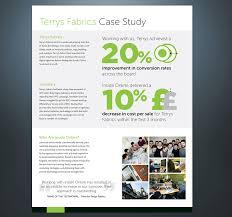 elegant playful print design for inside online marketing by