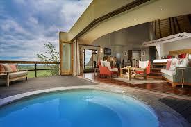 villa bali seminyak hotel blue karma resort the best luxury hotels