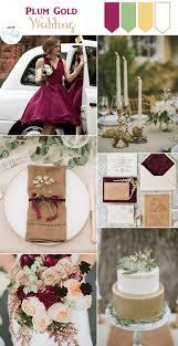 best 25 plum gold wedding ideas on pinterest purple wedding fall wedding inspiration gold white plum green plum wedding decorplum wedding colorsvintage