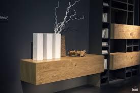 Contemporary Living Room Cabinets Floating Wooden Cabinet For Modern Living Room Eva Furniture