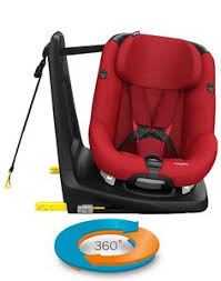 siege auto kiddy cruiserfix britax max way rear facing car seat black thunder 2014 baby