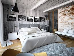 artsy bedroom design interior design ideas