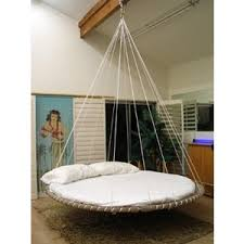 round bed hanging daybed indoor hammock bed the floating