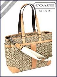 bags fashion obsession friday designer bags
