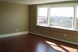 west hartford ct homes u0026 apartments for rent