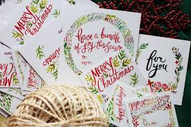 printables christmas gift tags abbey sy