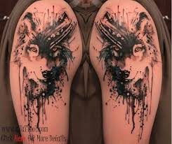34 best tattoo ideas images on pinterest tattoo ideas design