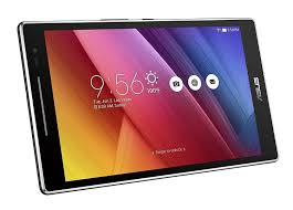 asus zenpad 8 gray 8 inch 16gb android tablet z380m ebay