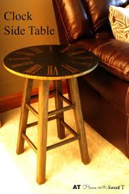 337 best furniture images on pinterest painted furniture