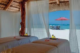 passion for luxury dinarobin hotel golf u0026 spa u2013 mauritius