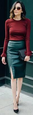 holzboden k che les 36 meilleures images du tableau l c 21 part2 robes jupes