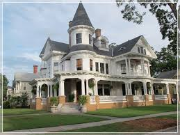 victorian house cool victorian house design home design gallery