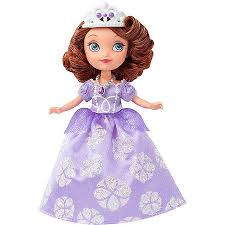 Sofia Decorations Buy 1 X Disney U0026 39 S Sofia The First Fifth 5th Happy Birthday