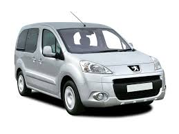 peugeot partner 2016 peugeot partner technical details history photos on better parts ltd
