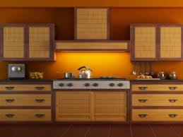 two tone kitchen cabinet grey stone backsplash 18 two tone cabinet painting two tone