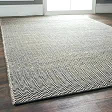 Flat Weave Cotton Area Rugs Flat Woven Cotton Rug Homes Flat Weave Collection Is A