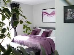 chambre d hote surgeres 17 10 best surgeres hotels hd photos reviews of hotels in surgeres