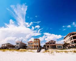 panama city beach family spring break guide vacationrentals com